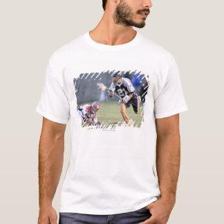 BOSTON, MA - JUNE 4:  Jeff Reynolds #21 2 T-Shirt
