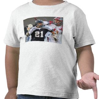 BOSTON, MA - JUNE 4:  Jeff Reynolds #21 Shirt