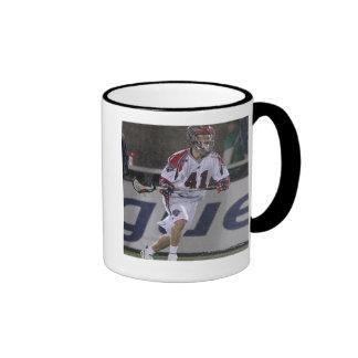 BOSTON, MA - MAY 14:  Michael Stone #41 Coffee Mugs
