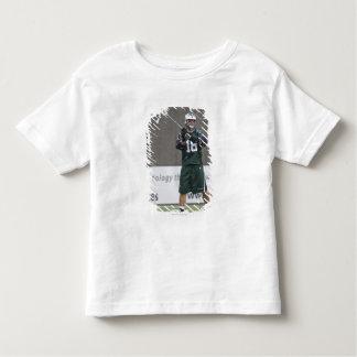 BOSTON, MA - MAY 14:  Stephen Peyser #18 Tshirt
