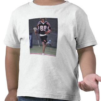BOSTON, MA - MAY 21:  Connor Martin #88 2 T-shirt