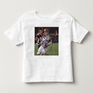BOSTON, MA - MAY 21:  Connor Martin #88 3 Toddler T-Shirt