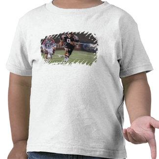 BOSTON, MA - MAY 21:  Kevin Unterstein #0 Shirt