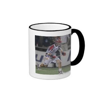BOSTON, MA - MAY 21:  P.T. Ricci #1 Coffee Mugs