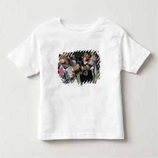 BOSTON, MA - MAY 21:  Ryan Cranston #35 T-shirt