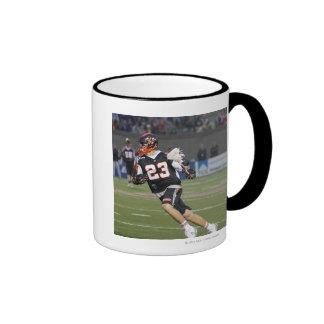 BOSTON, MA - MAY 21:  Sean DeLaney #23 2 Coffee Mug