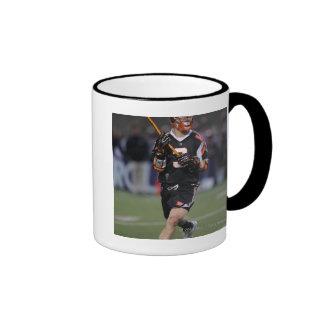 BOSTON, MA - MAY 21:  Steve Giannone #3 Coffee Mugs