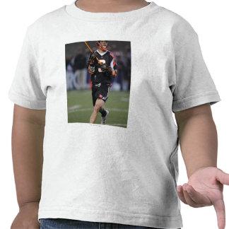 BOSTON, MA - MAY 21:  Steve Giannone #3 T-shirts