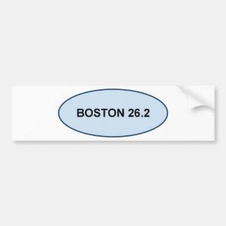boston pride 26 2 products bumper stickers