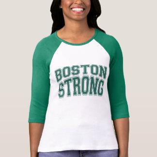 Boston Strong 617 Tee Shirt