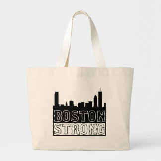 Boston Strong Bag