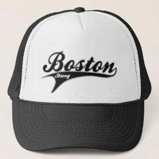 BOSTON STRONG Ballpark Hat