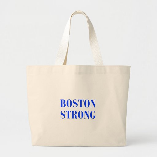 boston-strong-bod-blue.png bags
