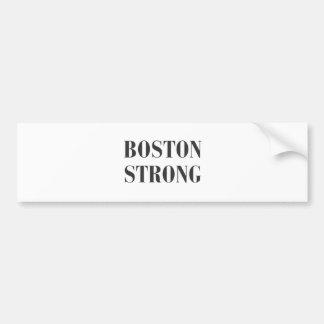 boston-strong-bod-dark-gray.png bumper sticker