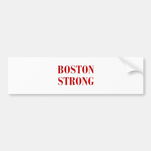 boston-strong-bod-dark-red.png bumper sticker