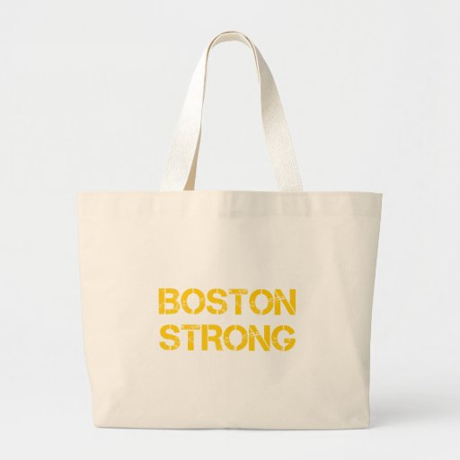 boston-strong-cap-yellow.png canvas bag