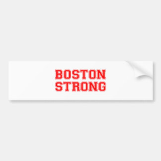 boston-strong-car-red.png bumper sticker