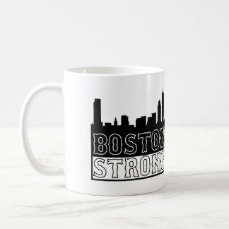Boston Strong Coffee Mug