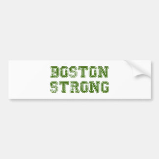 boston-strong-colleged-green.png bumper sticker
