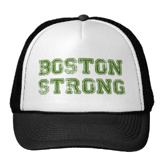 boston-strong-colleged-green.png mesh hat