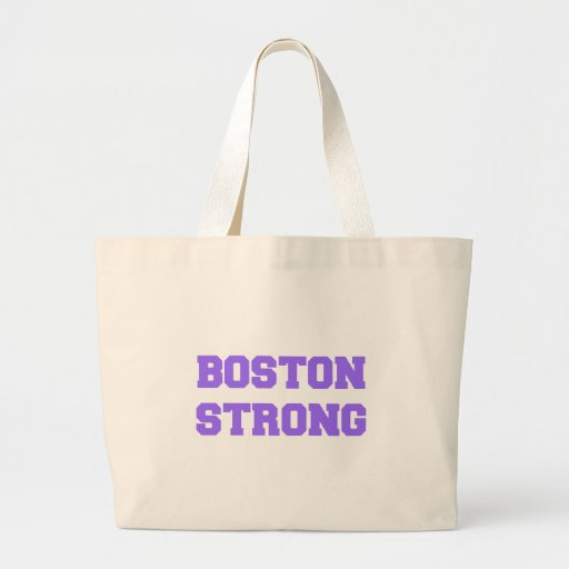 boston-strong-fresh-violet.png canvas bag