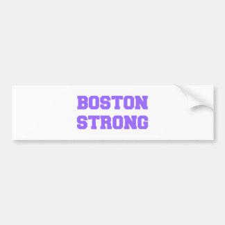 boston-strong-fresh-violet.png bumper sticker