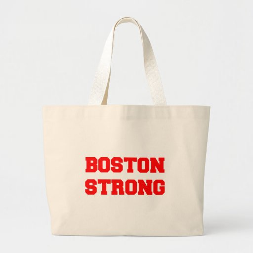 boston-strong-freshman-red.png canvas bag