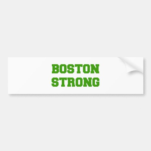 boston-strong-green.png bumper sticker