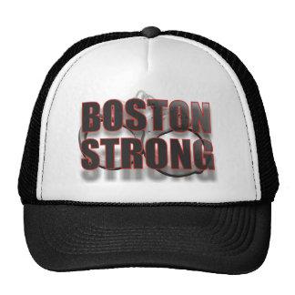 BOSTON STRONG HAT