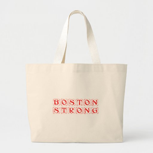 boston-strong-kon-red.png tote bag