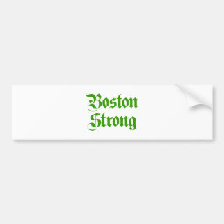 boston-strong-pl-ger-green.png bumper stickers