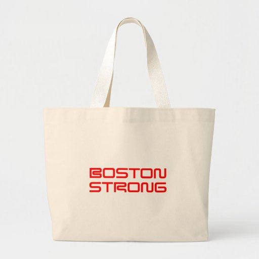 boston-strong-saved-red.png canvas bag