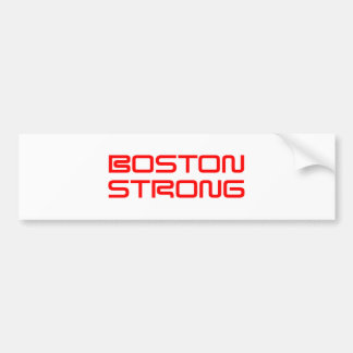 boston-strong-saved-red.png bumper sticker