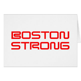 boston-strong-saved-red.png card