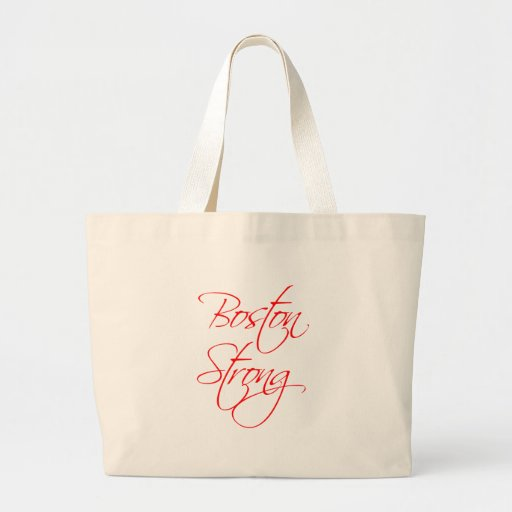 boston-strong-scr-red.png tote bags