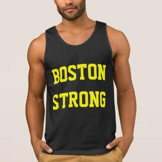 Boston Strong Singlet