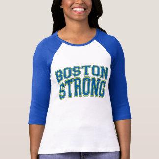 Boston Strong Tee Shirt