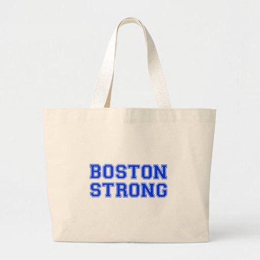 boston-strong-var-blue.png bag
