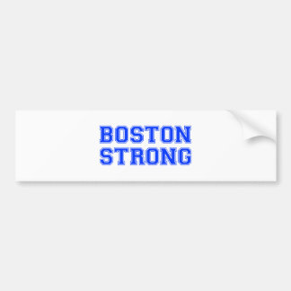 boston-strong-var-blue.png bumper sticker