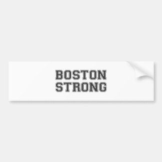 boston-strong-var-dark-gray.png bumper stickers