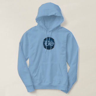 """""""Boston Swag"""" Official 1st-Edition Pullover Hoodie"""