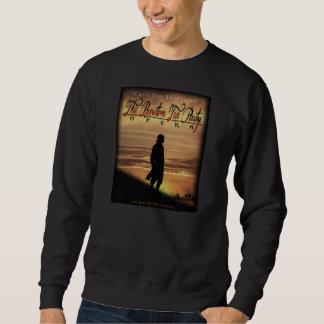 Boston Tea Party Opera T-Shirt - Men's Long Sleeve