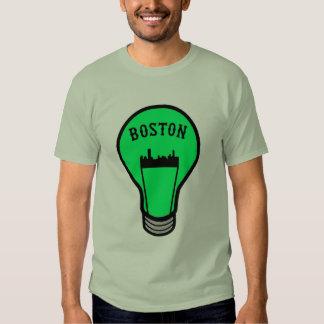 Boston Tees