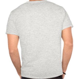 Boston Terrier Invasion Tee Shirt