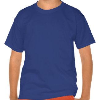 Boston Triple Play Tshirts