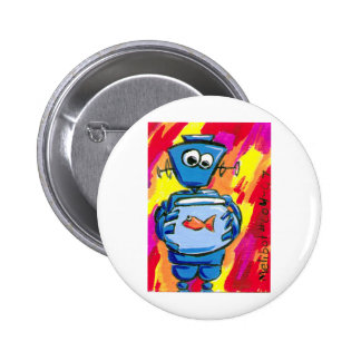 bot004 07 pinback button