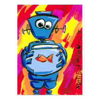 bot004.07 postcard