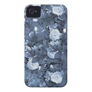 Botanical garden III Case-Mate iPhone 4 Case