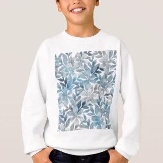 Botanical Garden Sweatshirt