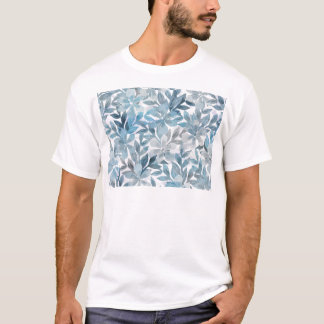 Botanical Garden T-Shirt